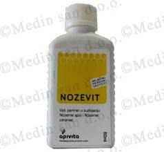 Nozevit 50 ml standard