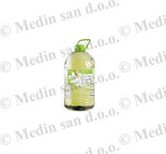 BKV-invert-Herba-6-kg