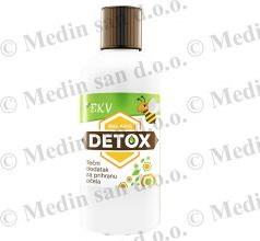 Detox-500ml